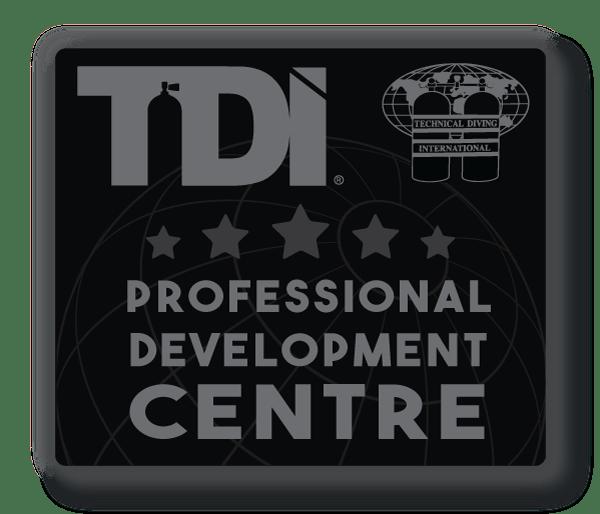TDI Professional Development Centre
